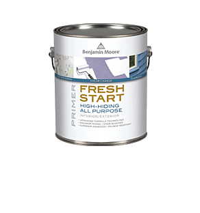 Speers paint exterior paint for Benjamin moore exterior paint with primer