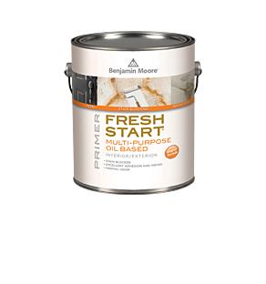 Speers paint exterior paint for Benjamin moore oil based exterior primer