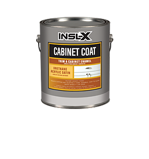Speers Paint Interior Paint
